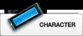 Character Module
