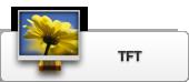 TFT LCD Modules
